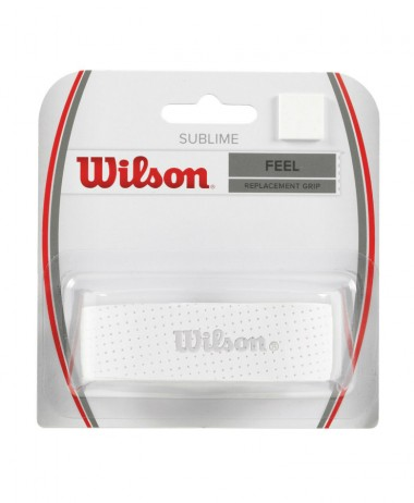 wilson-white-sublime-replacement-tennis-grip