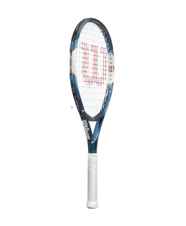 wilson-power-xp-tennis-racket