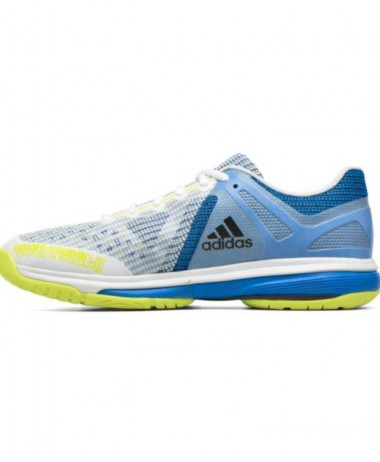 adidas-court-stabil-13-mens-indoor-shoe