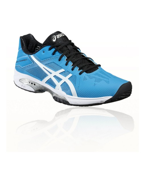 asics-solution-speed-3-blue