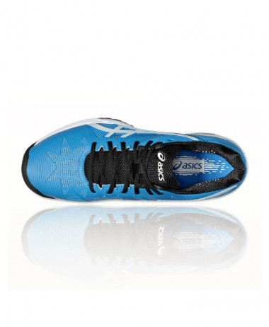 asics-solution-speed-3-blue-black