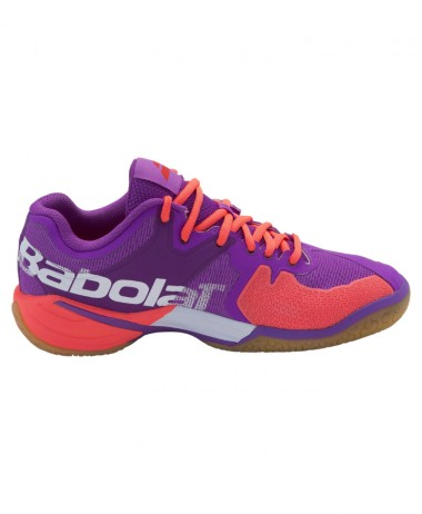 babolat-ladies-shadow-tour-indoor-shoe