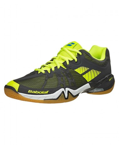 babolat-shadow-tour-men-shoe