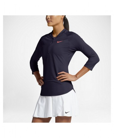 nike-ladies-tennis-top