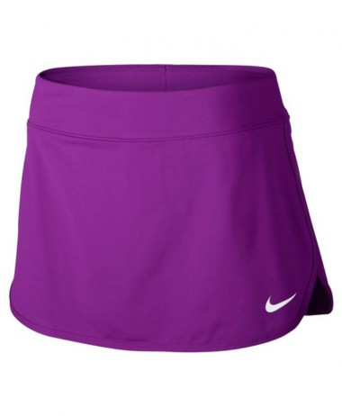 Nike Pure Skirt Vivid Purple