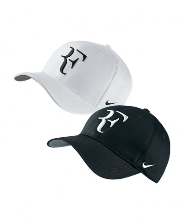 Nikecourt RF Tennis Caps