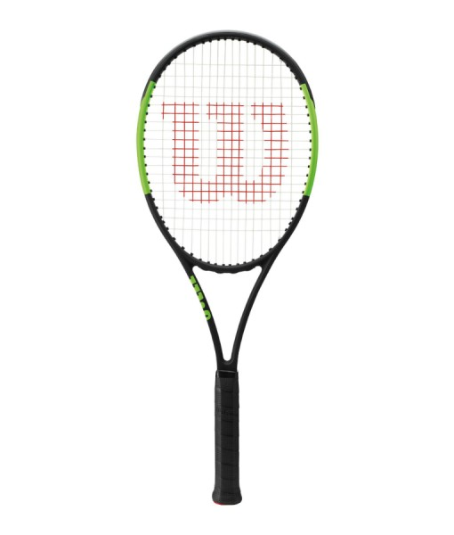 Wilson Blade 98 (16×19) Countervail Tennis