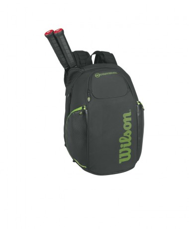wilson-blade-tennis-backpack