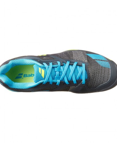 babolat-mens-all-court-jet-tennis-shoe
