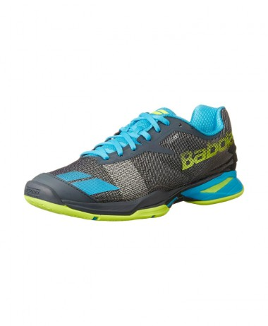 babolat-mens-all-court-jet-tennis-shoe-jpg