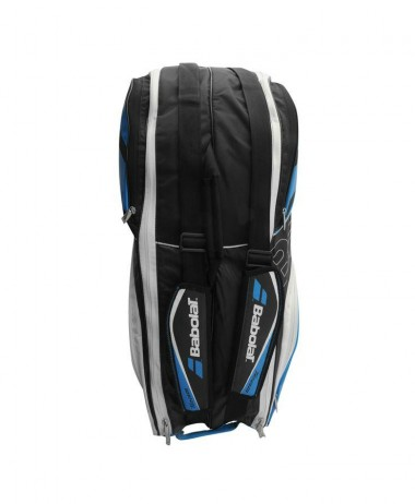 babolat-team-line-x-6-racket-bag-top