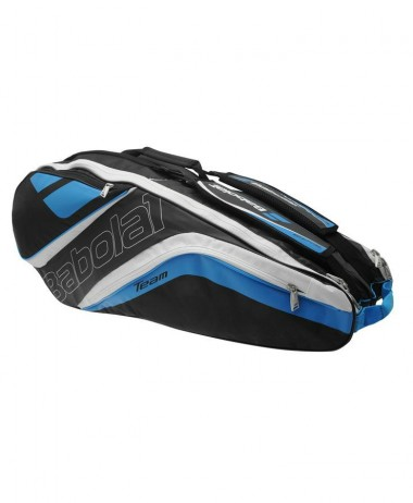 babolat-team-line-racket-bag-jpg