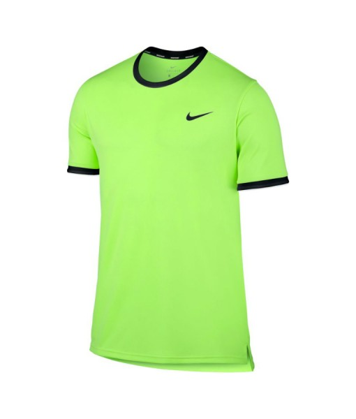 mens-nikecourt-dry-tennis-top