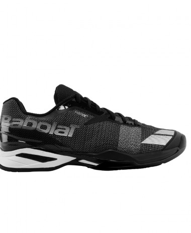 Babolat Jet All Court mens tennis