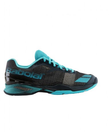 Babolat Ladies Jet All Court tennis shoe
