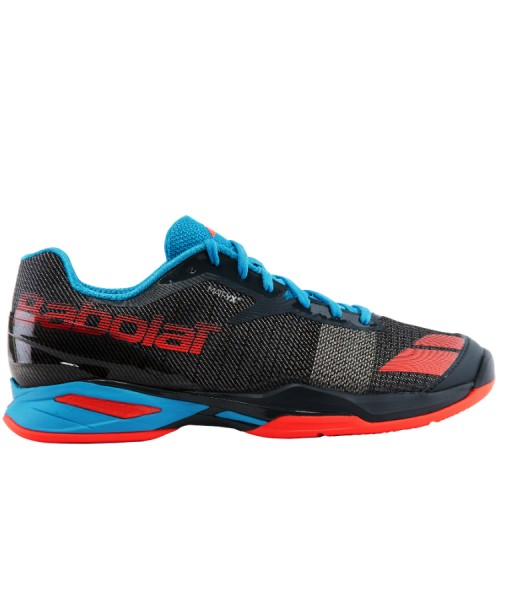 Babolat mens jet all court