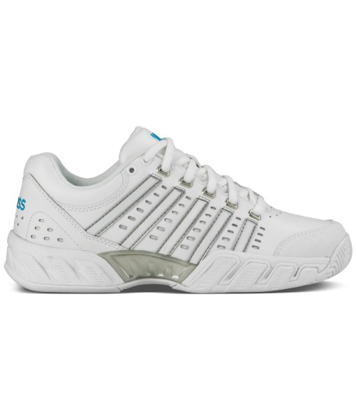K- Swiss lADIES BIGSHOT LIGHT TENNIS