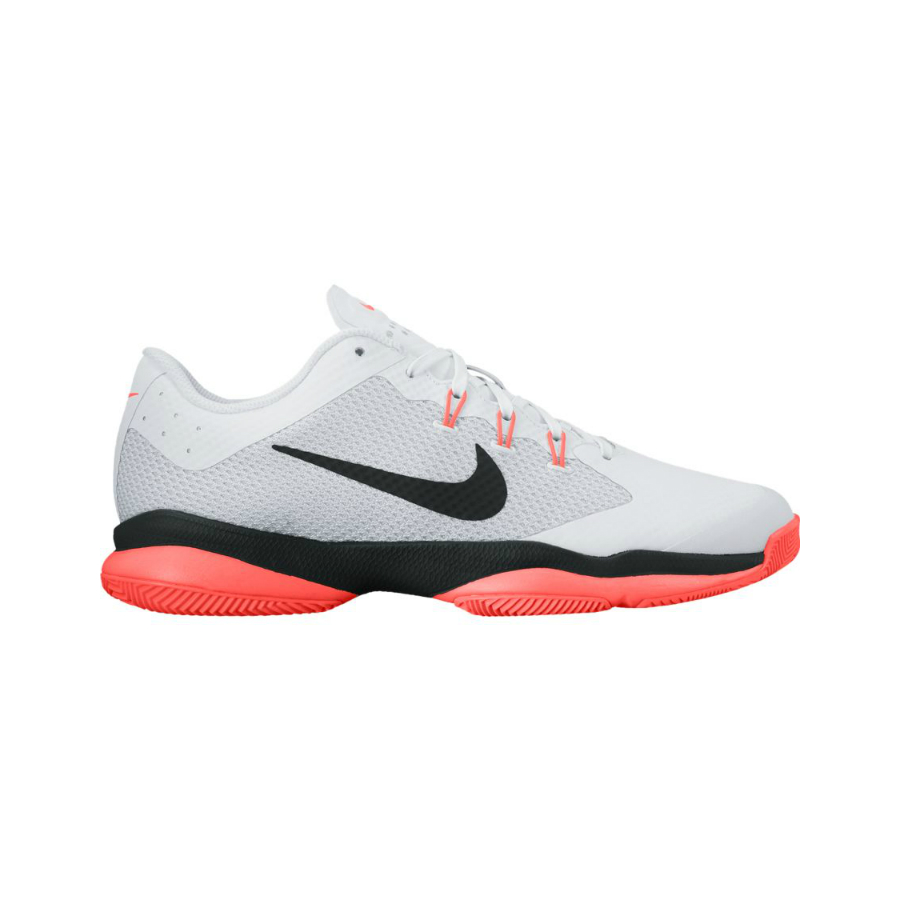 NIKE LADIES AIR ZOOM ULTRA Tennis Shoe 2017