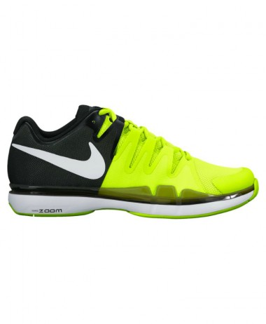 nike-mens-vapor-tour-9-5-volt-black-tennis-shoe
