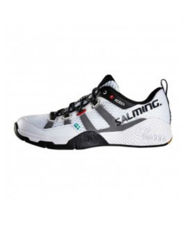 Salming kobra iNDOOR SHOE