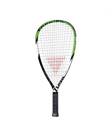 Tecnifibre Tonic Fit Racketball RAcket