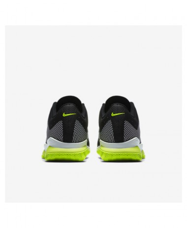 nIKE MENS AIR ZOOM ULTRA TENNIS SHOE