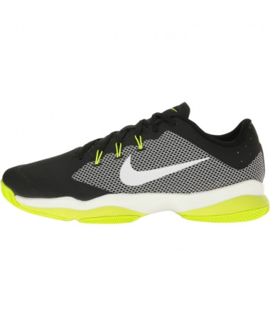nIKE uLTRA TENNIS SHOES