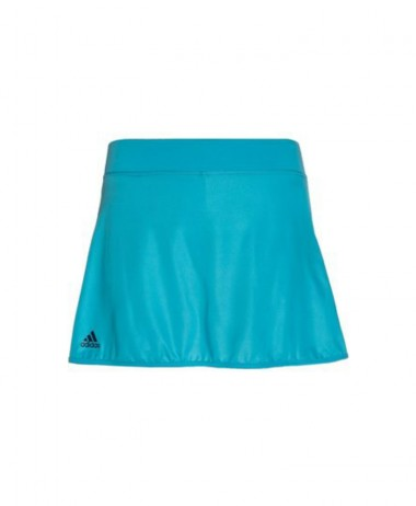 Adidas Girls Club Skirt - Tennis Squash Badminton