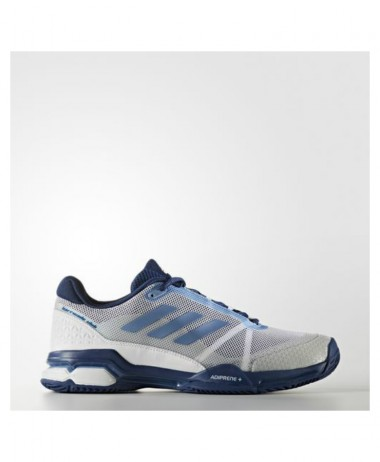 Adidas Mens Barricade Club