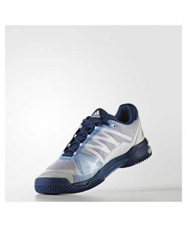 Adidas Mens Barricade Club Tennis