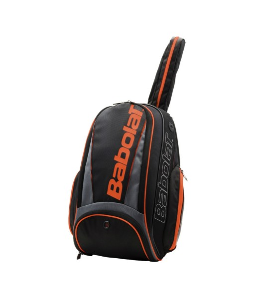 Babolat Pure Backpack 2017