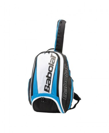 Babolat Pure Backpack 2017 Blue