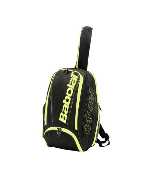 Babolat Pure Backpack 2017 yellow