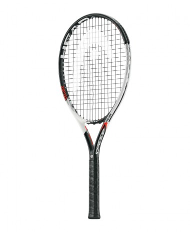 Head Graphene Touch Pwr racket
