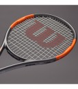 Wilson Burn 100 team tennis racket NEW