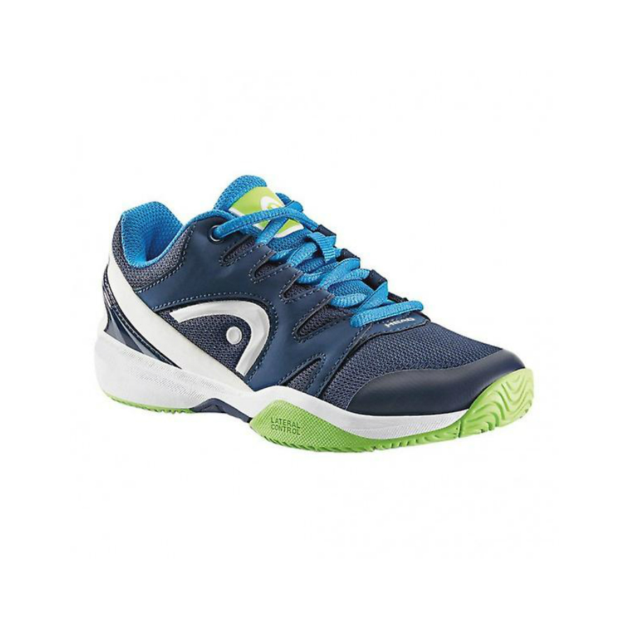 amart all sports nike shoes 28 images amart all sports