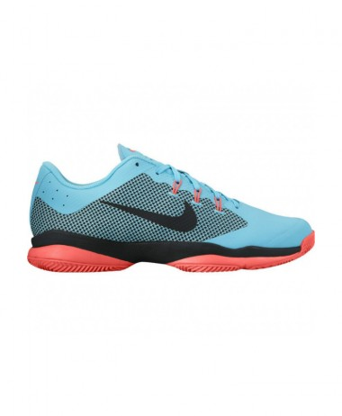 Nike Ultra tennis shoe