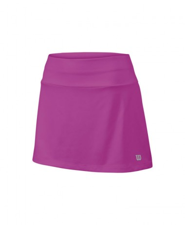 Wilson Girls Core Skirt
