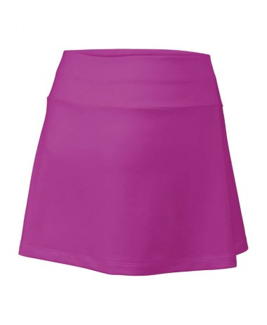 Wilson Girls Core Skirt - Tennis