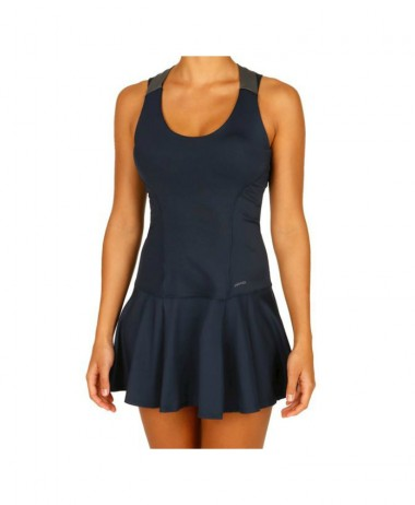 hEAD WOMENS VISION TENNIS DRESS