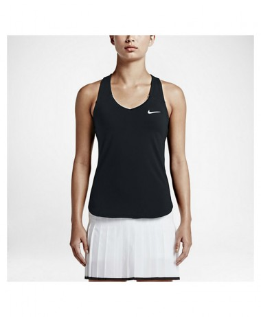 Nike Ladies Pure Tank Top