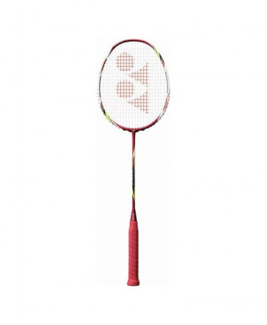 Yonex Arc saber 11 Badminton Racket new 2017