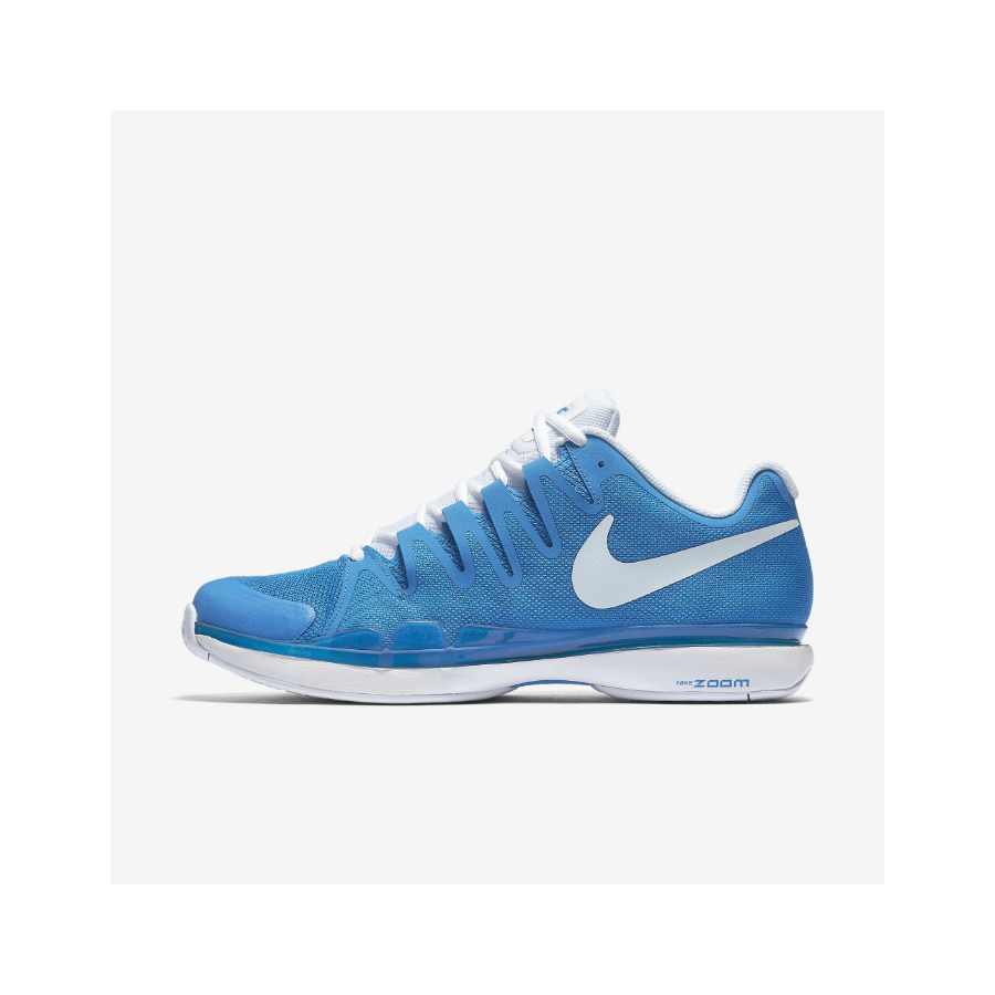 Nike Court Zoom Vapor   Tour Mens