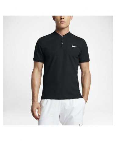 Nikecourt Advantage Tennis Polo