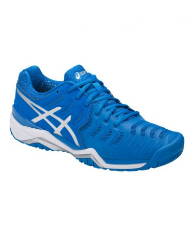 Asics Gel-Resolution 7