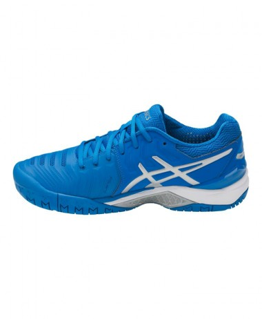 Asics Gel-Resolution 7 mENS TENNIS