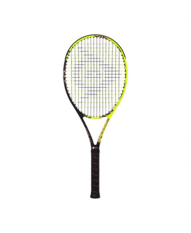 Dunlop Rev R4 Tennis Racket