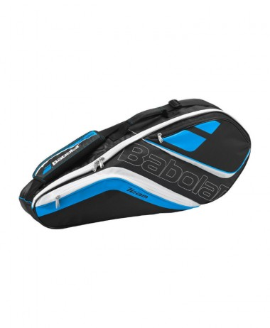 Babolat Tennis Racket Bag