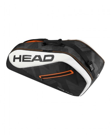 Head Tour Team Combi Bag