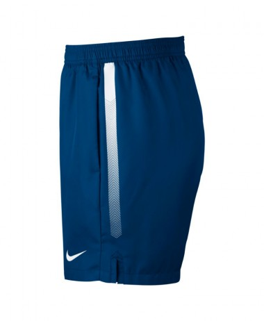 Nikecourt Dry Tennis Shorts 7 inch